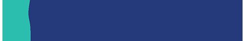 HairExpert logo